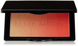 Kevyn Aucoin The Neo Blush Sunset 0.2 Oz New In Box - $18.95