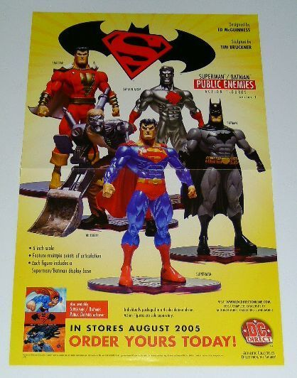 Supermanbatmanfigures series1 yellow 2005 1711
