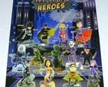 Dcheadstrongheroes bobbleheads batmansupermanetc 2217 thumb155 crop