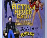 Dcactionfigures preacher plasticman death 1999 2217 thumb155 crop