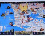 Forgottonrealms tsr 2sided bluemap 1996 abt3121 thumb155 crop