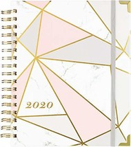 "2020 Planner - Weekly & Monthly Planner with Gift Box, Thick Paper, 8"" x... - $21.94"