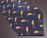 Tie j garcia fish blue   gold 02 thumb155 crop