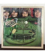PABLO CRUISE PART OF THE GAME VINYL LP 1979 A & M RECORDS - $9.50