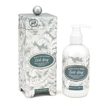 Earl Grey hand & Body Lotion - $19.98
