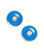 KATE SPADE 'set in stone' stud earrings  - NWT - $34.65