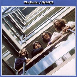 Beatles blue cover 2 jpg