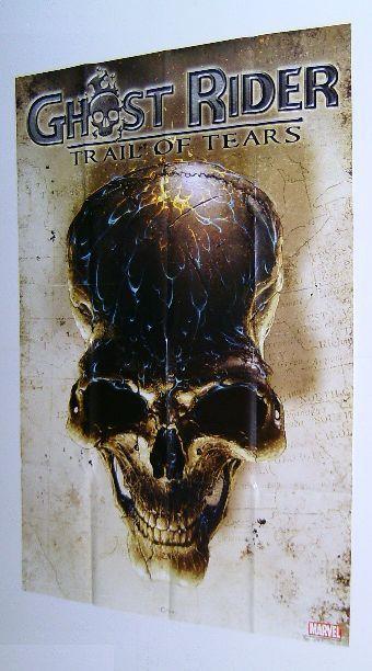 Ghostrider trailoftears 2007 3624