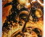 Ghostrider holdingmace 2005 3624 thumb155 crop