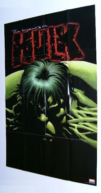 Hulk darkface 2002 3624