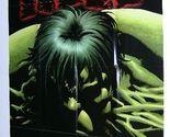 Hulk darkface 2002 3624 thumb155 crop
