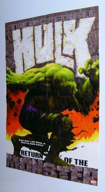 Hulk kaareandrews abt2002 3624