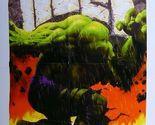 Hulk kaareandrews abt2002 3624 thumb155 crop