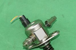 Direct Injection High Pressure Fuel Pump GM Chevy Buick 12658481, 0261520298 image 3