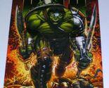 Hulkworldwar mini romitajr 2007 abt13x10 thumb155 crop