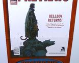 Hellboy previews 2sided wildsiderz 2005 1711 thumb155 crop