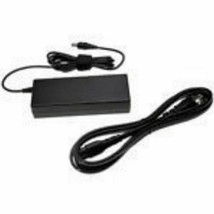 19v adapter cord for Dell Mini Inspiron 12 1090 electric wall power plug... - $11.85