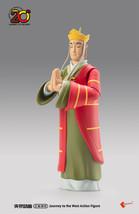 KEEPGOING Tang Sanzang 1/12 Tripitaka Master Monk Journey To The West Fi... - $119.99