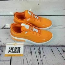 *New*Nike Air Max Dia Women's Shoes Size 7 Orange Peel Style AQ4312 800 New - £87.96 GBP