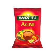 Tata Agni Tea Pouch 250gms  pack the tasrte of india - $13.75