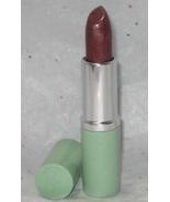 Clinique Long Last Soft Shine Lipstick in Rock Violet - Discontinued - $34.95