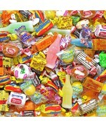 PINATA CANDY FILLER ASSORTED , 2LBS - $22.27