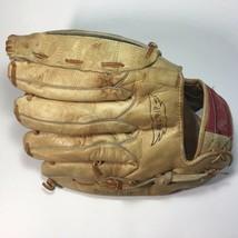 Rawlings - PG12 - Reggie Jackson Right Hand Throw - Wing Tip - Softball Size  - $39.59