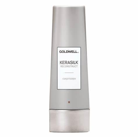 Goldwell USA Kerasilk - Reconstruct Conditioner 6.7oz