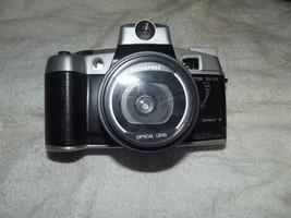 Counterfeit Canon Camera Model A - $48.51