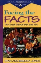Facing the Facts: The Truth About Sex and You (God's Design for Sex, Boo... - $5.93