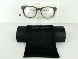 Barton Perreira Wendel ASIAN FIT (DSK) Dusk 49 X 18 148 mm Eyeglass Frames - $74.20