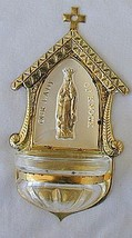 Holy water font A  - $23.00