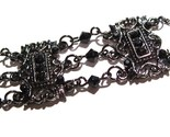 Br60 victorian style antique silver closeup thumb155 crop