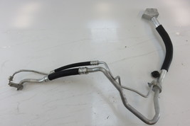 Mercedes W222 S550 AC line, refrigirant discharge hose 2228307401 - $102.84