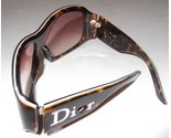Dior5 thumb155 crop