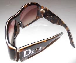Dior5 thumb200