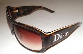 Dior3 thumb200