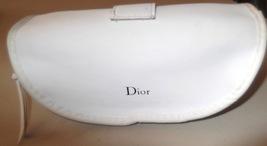 Dior thumb200
