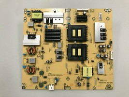 VIZIO 715G5345-P01-003-003M Power Supply Board for M3D550KD - $34.65