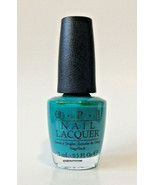 OPI Nail Lacquer FLY 0.5oz **NEW** - $16.83