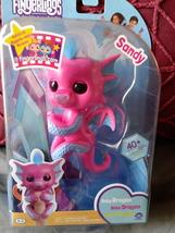 Fingerlings Baby Dragon - $45.00