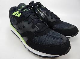 Saucony Original Master Control Size 8.5 M (D) EU 42 Mens Shoes Running 70076-12