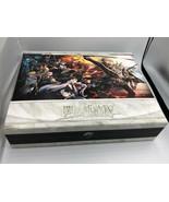 Legend of Heroes Sen no Kiseki IV Eternal Edition (NO GAME) Trails of Co... - $82.79