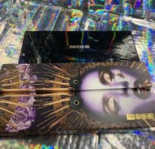 *TRUSTED SELLER & Ships Same Business Day* PRISTINE Pat McGrath MIDNIGHT SUN New image 6