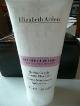Elizabeth Arden Hydra Gentle Cream Cleanser Cleansers 5 oz - $15.26