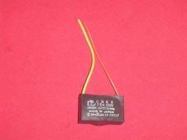 Hitachi Bread Machine Capacitor for Model HB-B101 - $9.49