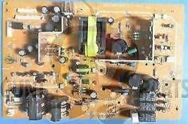 JK09314-A Power Supply - $44.55