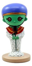 """Ebros Weegyptians Collection Egyptian Demiurge of Memphis Ptah 4"""" Tall Ancient D - $14.99"""