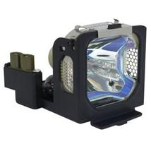 Canon LV-LP15 Osram Projector Lamp Module - $115.99