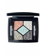 Dior 5 Couleurs Blue Gardens Eyeshadow Palette - $29.70